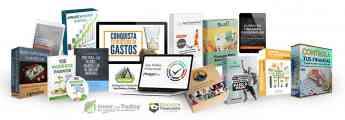 Noticias Emprendedores | Cursos del Pack Multiplica Tu Dinero