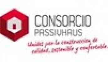 Noticias Emprendedores | El Consorcio Passivhaus incorpora nuevos