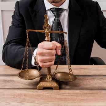 Noticias Nacional | Peritos Judiciales