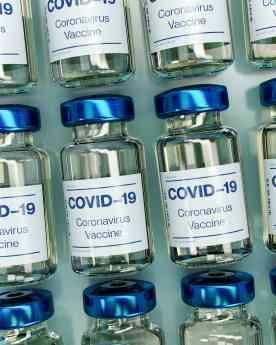 La Junta se olvida de comunicar a Quer la recaptación de mayores de 70 años no vacunados de este domingo