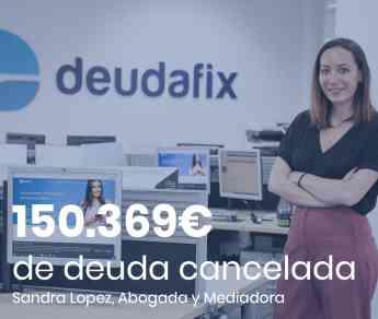 Noticias Digital | Deudafix