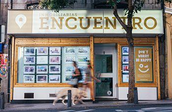 Foto de Oficina inmobiliaria Encuentro