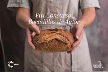 VIII Concurso