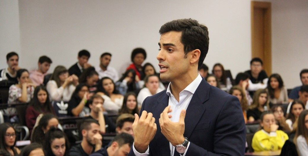 Miguel Rodero