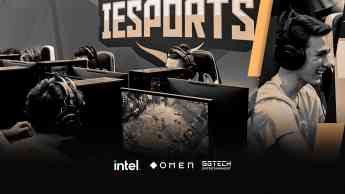 La 4ª Temporada de la Liga IESports llega al TOP 16 Nacional