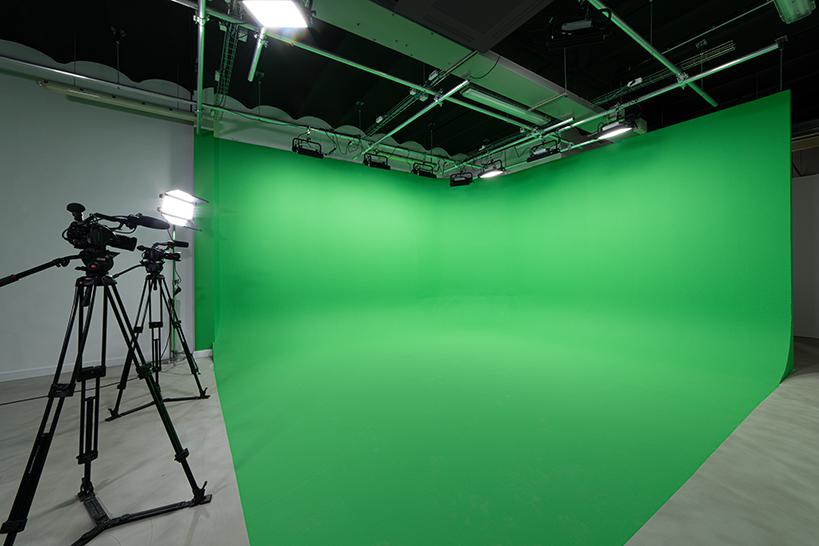 Avisual Studios