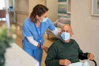 Enfermería especializada en párkinson