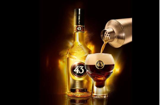 Fotografia espresso43