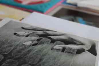 Foto de Exposición colectiva de artistas emergentes 'Proyectar[se]'