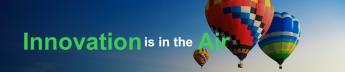 Schneider Electric presenta SM AirSeT, su nueva gama de celdas MT sin SF6 para un futuro sostenible
