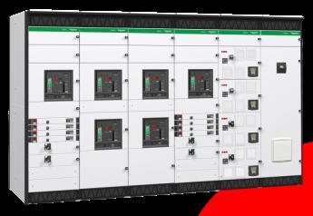 Schneider Electric mejora la seguridad, fiabilidad y conectividad de la red con Okken™, su innovador cuadro eléctrico para Baja