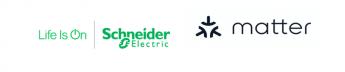 """Schneider Electric integrará el nuevo estándar """"Matter"""" en su cartera de productos para el hogar y los edificios"""