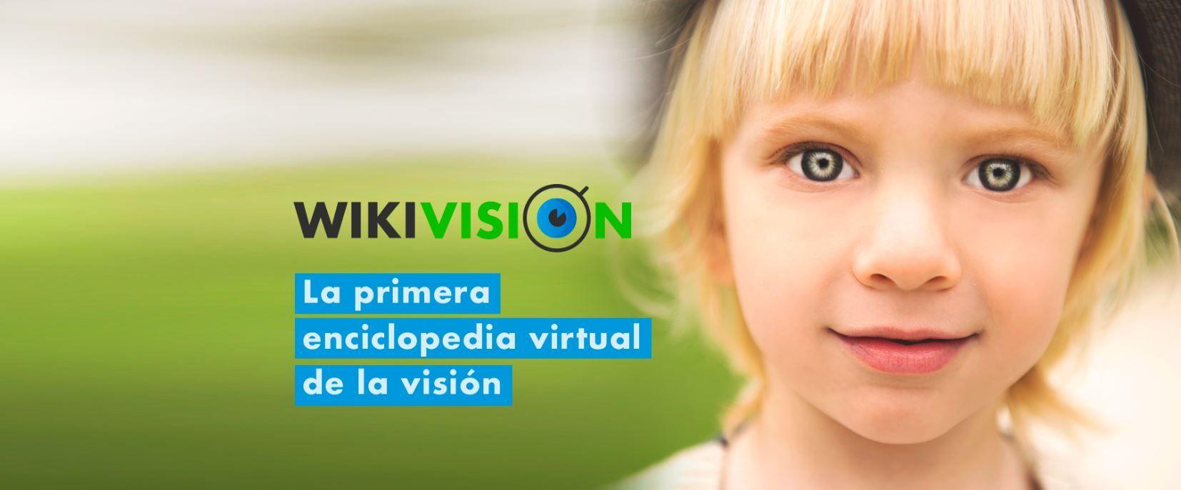 Asociación Visión y Vida