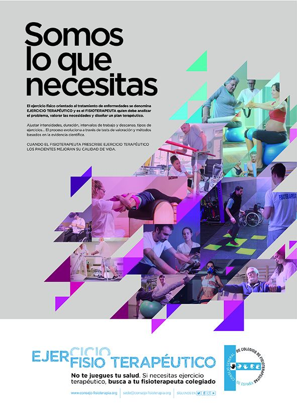 Foto de Campaña del CGCFE