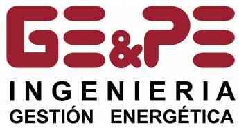 GE&PE INGENIERIA