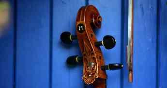 6 Nuevas Suites para Cello Solo