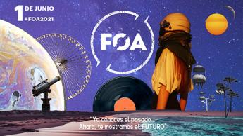 FOA 2021