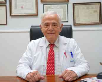 Foto de Profesor Juan José Vidal