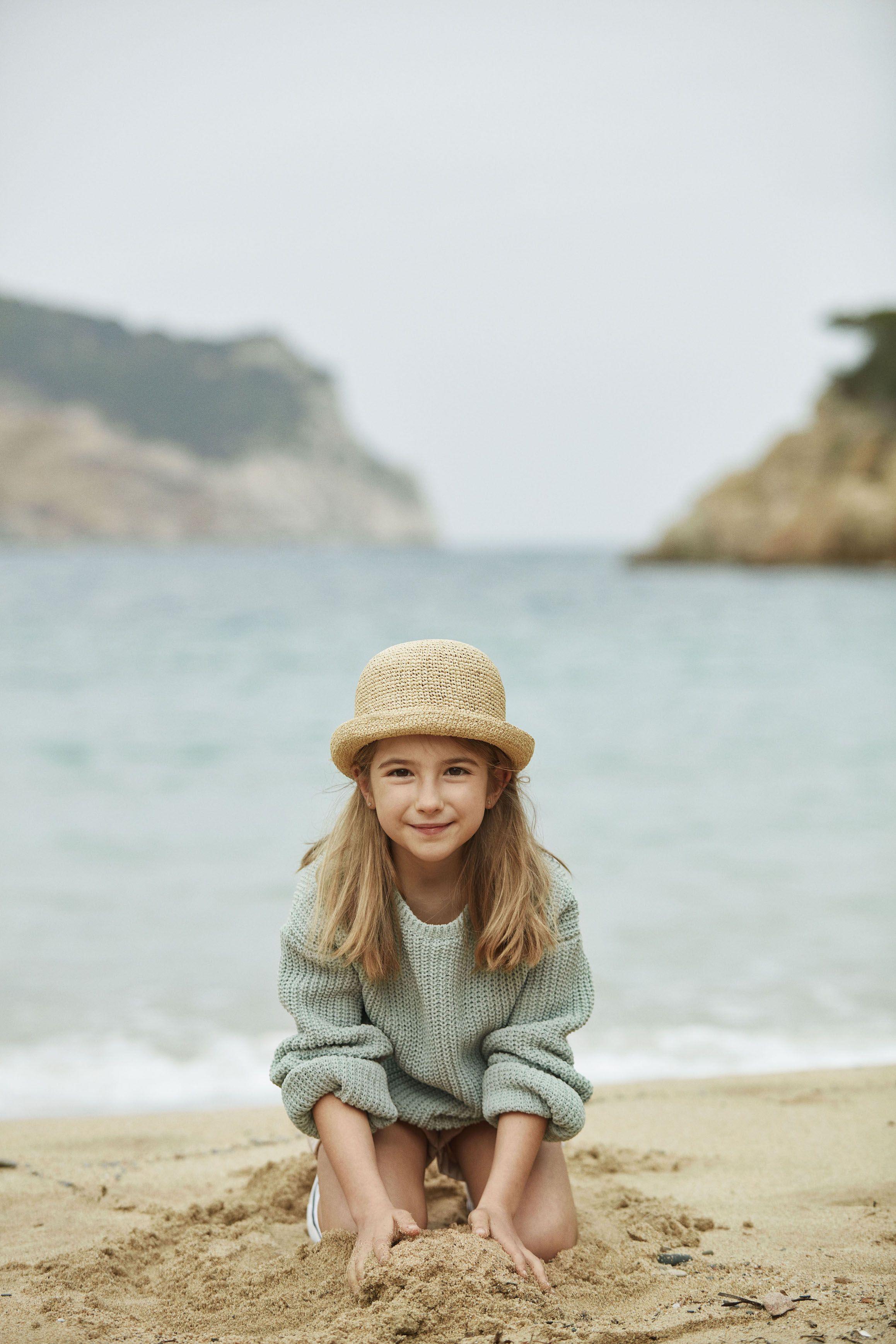 Foto de COTTET_Lentes infantiles