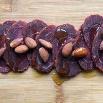 PRECAZASA, la exquisitez de la carne de caza desde Saúca para toda España