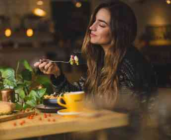 Beneficios de una alimentación sin gluten