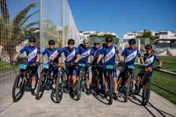 Aural Widex Team