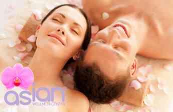 ¿Qué es el masaje Tantra? Por ASIAN WELLNESS