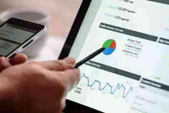 Lo que el posicionamiento SEO puede hacer por tu negocio en 2021, según SEO Málaga