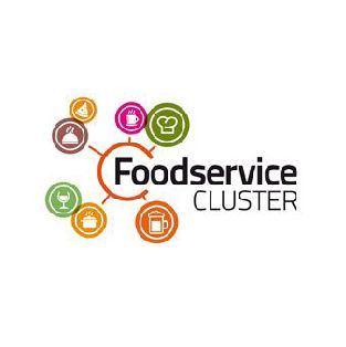 Foto de Foodservice Cluster
