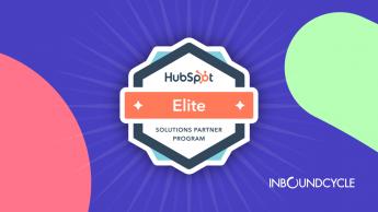 Noticias Comunicación | InboundCycle agencia Elite de HubSpot