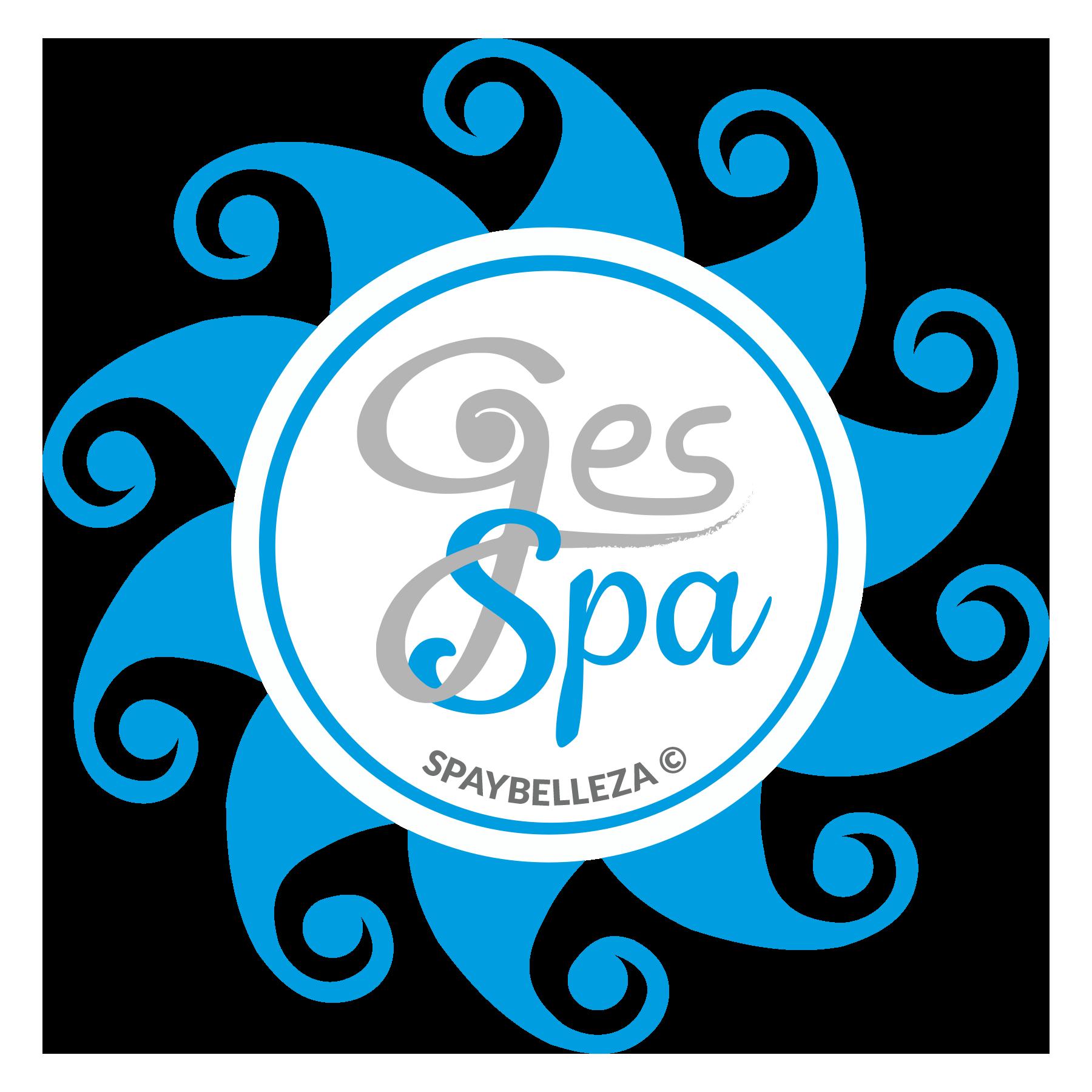 Ges Spa y Belleza