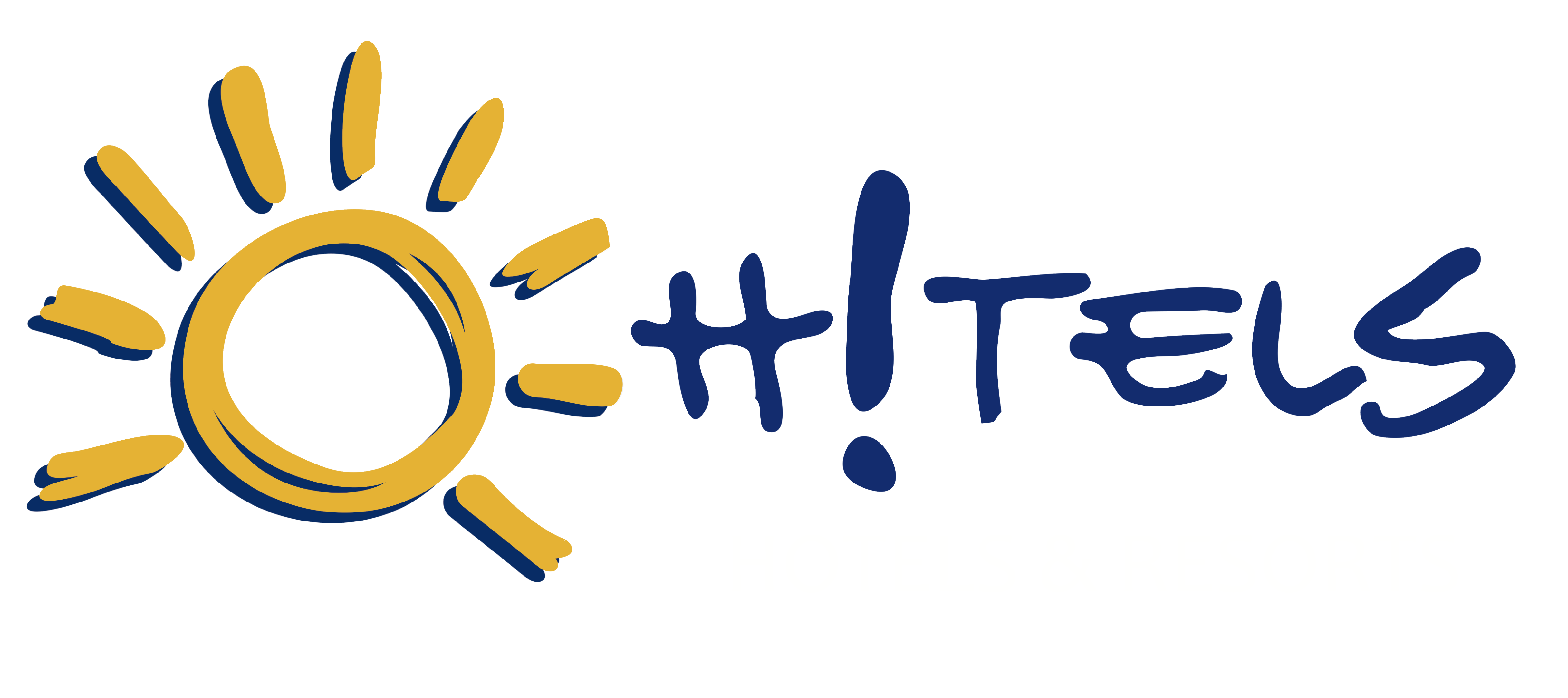Ohtels, Hotels&Resorts