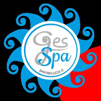 Foto de Logotipo Ges Spa y Belleza