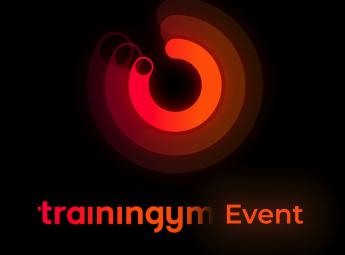 Trainingym Event