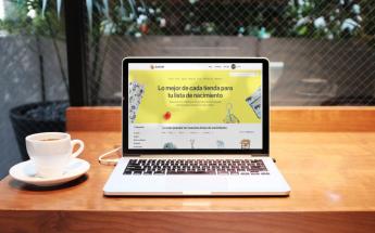 Noticias Emprendedores   Plataforma HelloBB 1