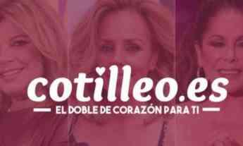 Cotilleo.es