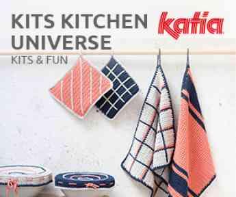 Foto de KITS KITCHEN UNIVERSE