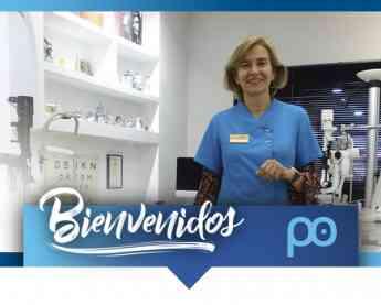 Foto de Altavisión, VERBIEN, CO La Granja y Óptica Centro Lanzarote