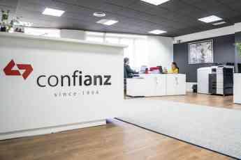Confianz- Consultoría experta en Corporate, Fusiones y Adquisiciones y Empresa Familiar