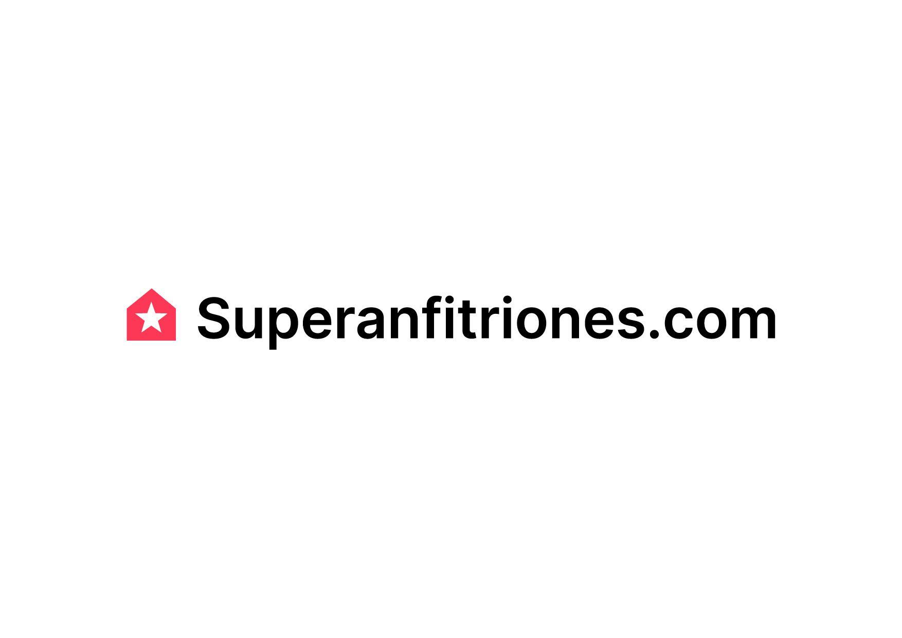 Superanfitriones