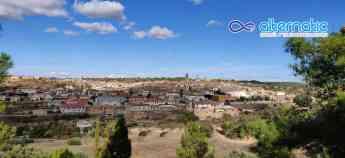 Primera solución Smart Village en la provincia de Teruel