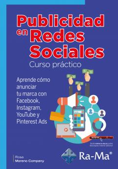 Foto de Publicidad en Redes Sociales, Curso Práctico
