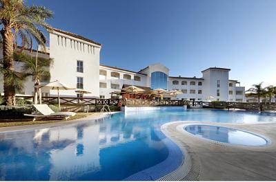 La premiada cadena grancanaria beCordial Hotels & Resorts desembarca en la Costa del Sol