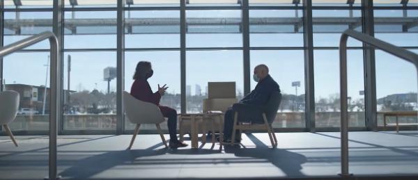 ?Innovation Stories?, la serie web de Lefebvre que pone en valor la experiencia innovadora de sus personas