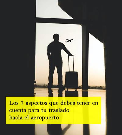 Fotografia LPA Taxi Aeropuerto