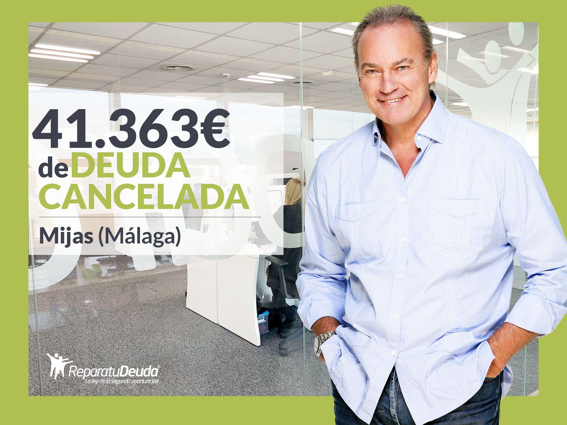 https://static.comunicae.com/photos/notas/1225855/1623238239_REPARAminBEPI_ENCARNACION_GARCIA_PEREZ.jpg