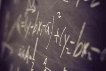 AIS Group, miembro del primer hub europeo que conecta matemáticas e