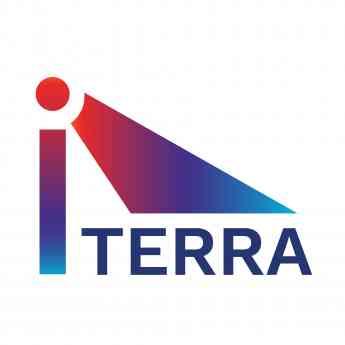 Foto de Schréder ITERRA