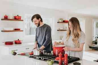 Nanas & Co da consejos para evitar el desperdicio de alimentos
