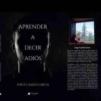 APRENDER A DECIR ADIÒS